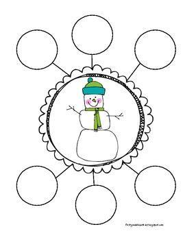 Essay my favorite writer winter activity - inmanstonecom